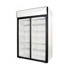 Шкаф холодильный Polair DV110-S