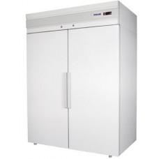 Шкаф холодильный Polair ШХ-1,4 CM114-S