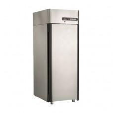 Шкаф морозильный Polair CB107-Gm