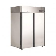 Шкаф морозильный Polair CB114-Gm
