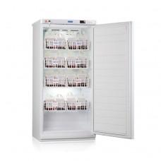 Холодильник для хранения крови Pozis ХК-250-1
