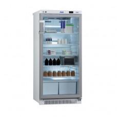 Холодильник фармацевтический Pozis ХФ-250-3