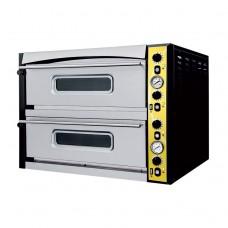 Печь для пиццы Prismafood Alfa 44