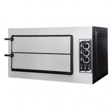 Печь для пиццы Prismafood Basic 2/50