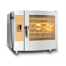 Шкаф пекарский RETIGO DM623