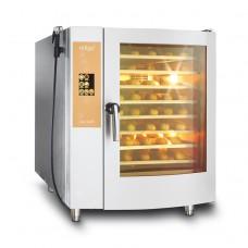 Шкаф пекарский RETIGO DM8