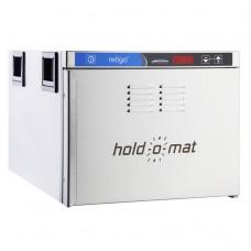 Шкаф тепловой RETIGO HOLD-O-MAT 2/3