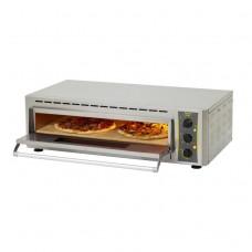 Печь для пиццы Roller Grill PZ 4302 D