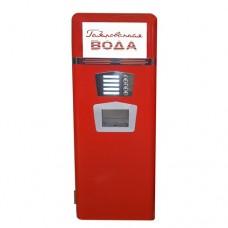 Кулер Дельта Вита - 651