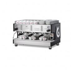 Кофемашина Saeco Gaggia XD Evol 3GR V 400/50T EL-INOX XD