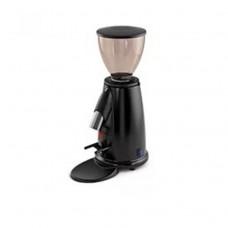 Кофемолка Saeco Gaggia MD5 Plus черная