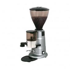Кофемолка Saeco MD64 AUTO 230/50 SIL
