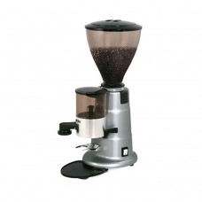 Кофемолка Saeco MD64 Manual 230/50 SIL