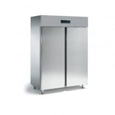 Шкаф холодильный SAGI FD150