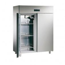 Шкаф холодильный SAGI HD150