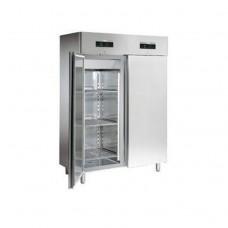 Шкаф холодильный SAGI VD130NN