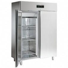 Шкаф холодильный Sagi VD150