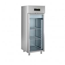 Шкаф холодильный SAGI VD70PV