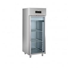 Шкаф морозильный SAGI VD70BPV