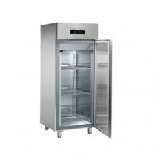 Шкаф морозильный SAGI VDL70B