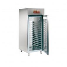 Шкаф холодильный SAGI KAF1N