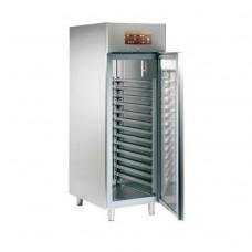 Шкаф холодильный/расстоечный SAGI KAF2N