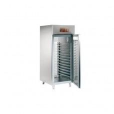 Шкаф морозильный и расстоечный SAGI KAF2B