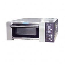 Печь хлебопекарная Sinmag SM-901С