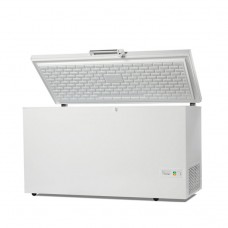 Ларь морозильный SMEG CH300E