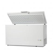Ларь морозильный SMEG CH500E