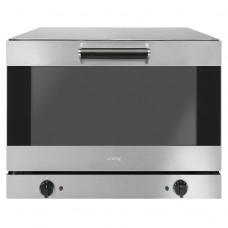 Конвекционная печь Smeg ALFA 142 XM