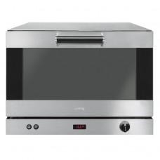 Конвекционная печь Smeg ALFA 144 XE1