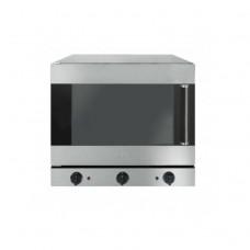 Конвекционная печь Smeg ALFA45GH