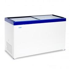 Морозильный ларь Снеж МЛП 500
