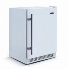 Шкаф холодильный Starfood C90