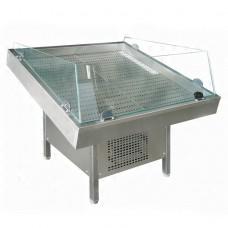 Витрина для рыбы на льду Техно-ТТ СП-612/2200