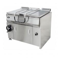 Сковорода газовая опрокидывающаяся Grill Master Ф3СГ/900