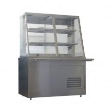 Витрина холодильная Тулаторгтехника ВВН3-12