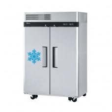 Шкаф комбинированный холодильный/морозильный Turbo air KRF45-2H