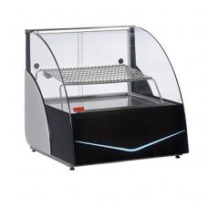 Витрина холодильная UNIS BAR-ON Cold 600