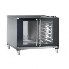 Шкаф расстоечный хлебопекарский Unox XL413