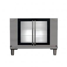 Шкаф расстоечный пруфер Unox XEBPC-08EU-C