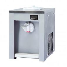 Фризер для мягкого мороженого VIATTO by Forcool BQL-A11-2