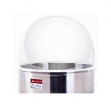 Купол для аппарата сахарной ваты Viatto ET-MF-JZ-520