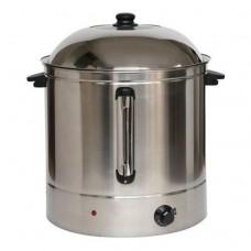 Аппарат для приготовления кукурузы на пару AG-48 VIATTO