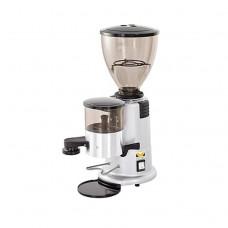 Кофемолка Vortmax CG B0.6