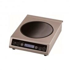 Индукционная плита WOK Vortmax CIW 3,5
