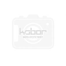 Плита индукционная настольная Vortmax CI 3,5