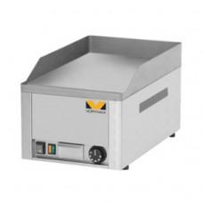 Жаропрочная поверхность Vortmax GI E R32X48 ST