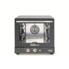 Конвекционная  WLBake V464MR